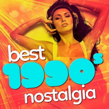 Nostalgia 2 Vol. 05 - 08