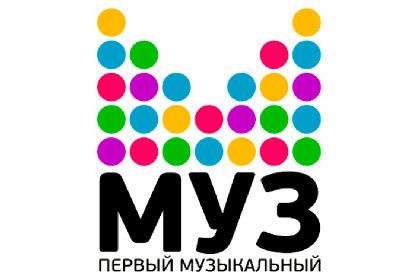 Хиты Муз-ТВ